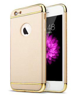 iphone tagus 5