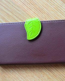 ip6plus tagus wallet