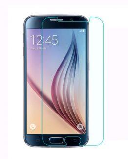 Samsung kaitsekile