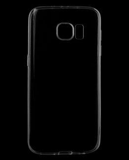 Tagus silikoon pehme iphone