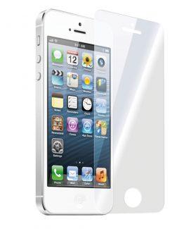iphone 5 kaitseklaas