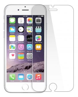 iphone 6splus kaitseklaaasa