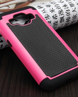 Core prime shockproof
