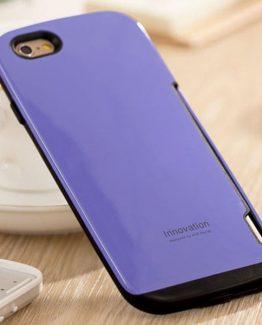 iphone 6 6s tagus