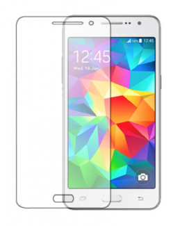 samsung-galaxy grand prime kaitseklaas