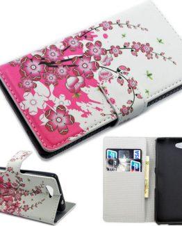 z3 compact rahakott