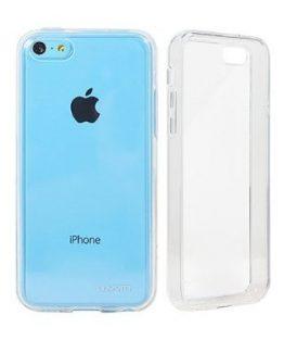 iphone 5c trans
