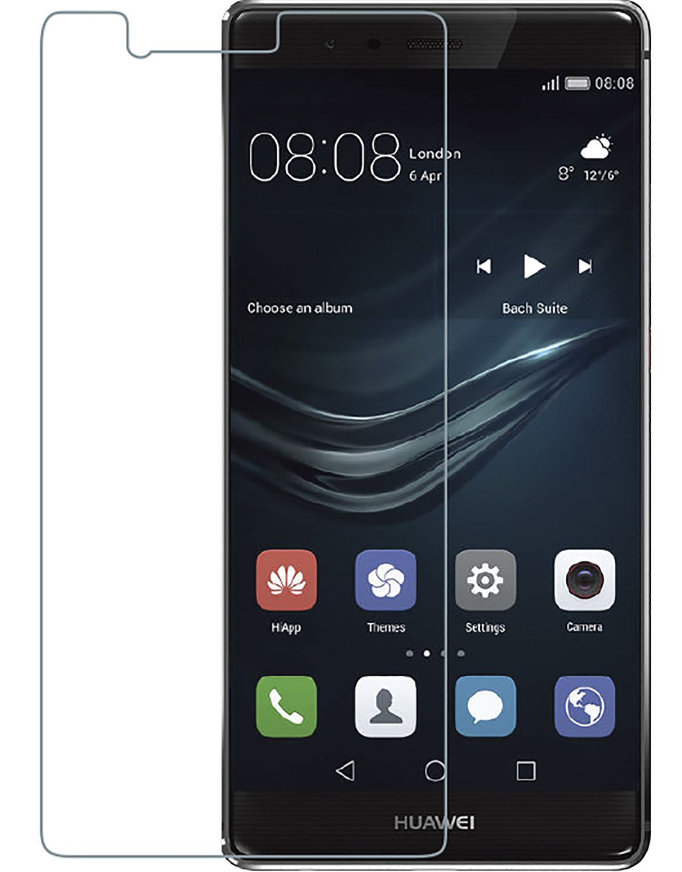 3fa884fce42 Huawei p9 kaitseklaas - Keiss.ee
