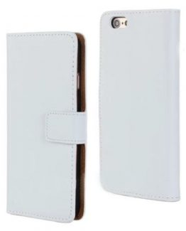 valge wallet