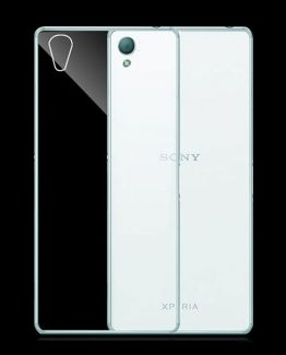 Ultra-Thin-Slim-0-3mm-Clear-Transparent-Soft-font-b-Silicone-b-font-TPU-sFor-Sony
