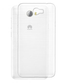 Ultra-Thin-Soft-TPU-Transparent-Silicone-Clear-Case-Cover-for-huawei-Y5-II-Y5-2-free