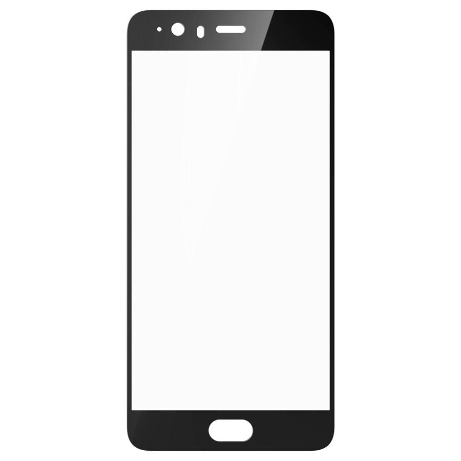 3cee3e9536d Huawei Mate 10 Pro kaitseklaas (Full Black) - Keiss.ee