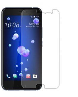 htc-u11-tempered-glass-film-screen-protector-7nhtcu_1-1000x1000