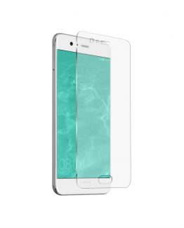 tempered-glass-protective-screen-for-huawei-p10