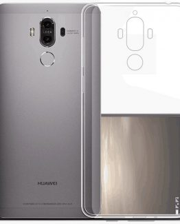 For-Huawei-Mate-10-Pro-Case-Transparent-Slim-Soft-Silicone-Ultra-Clear-TPU-Skin-For-Huawei.jpg_640x640