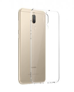 Huawei-Mate-10-Lite-Case-Mate10-Lite-Case-Cover-Silicone-Back-Soft-Mofi-Ultra-Thin-Clear.jpg_640x640