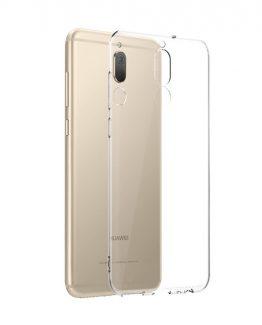 Huawei-Mate-10-Lite-Case-Mate10-Lite-Case-Cover-Silicone-Back-Soft-Mofi-Ultra-Thin-Clear.jpg_640x640