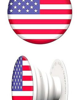 large-POP_sm_socket-usa-flag