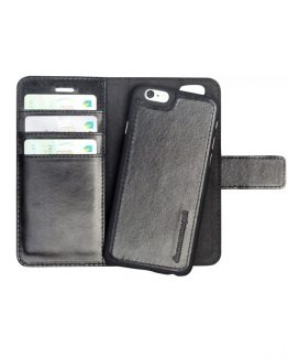 0040783_dbramante1928-lynge-samsung-galaxy-s6-detachable-leather-wallet-black_600