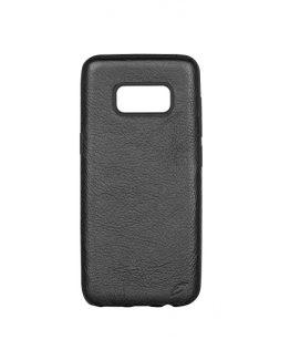 ercko_airflex_magnet_case_samsung_s8_black-40370349-1