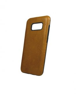 ercko_airflex_magnet_case_samsung_s8_cognac-40370351-1
