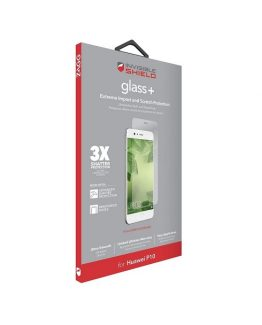 invisibleshield-folie-glassplus-displayschutz-f-huawei-p10-transparent