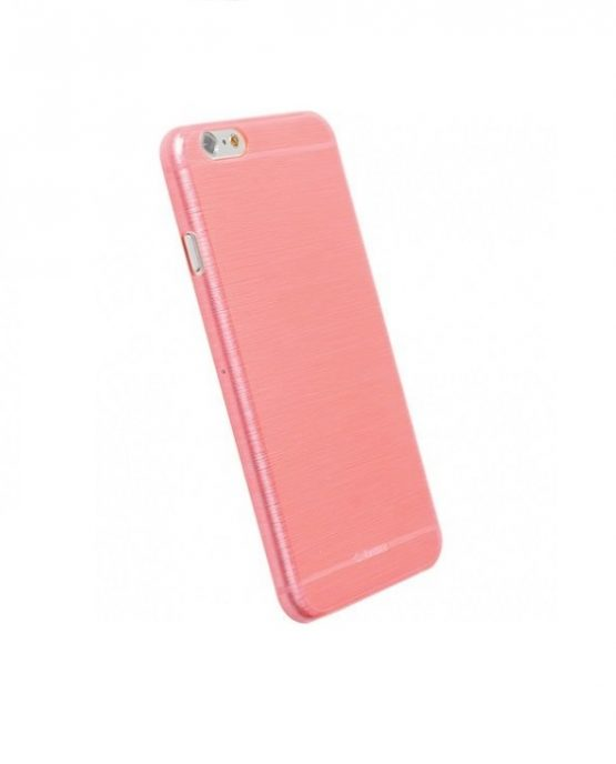 krusell-frost-cover-case-for-iphone-6-pink
