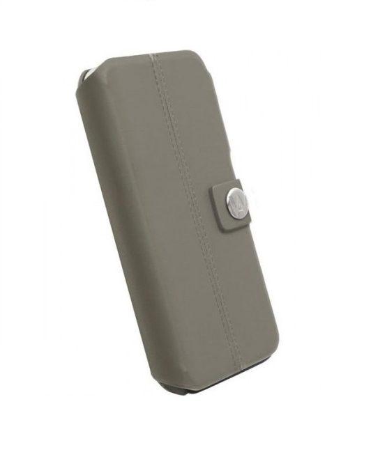 krusell-walk-on-water-drop-off-case-apple-iphone-6-plus-grey_2-500x500