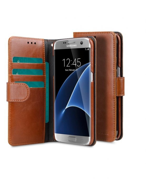 melkco-mini-pu-cases-for-samsung-galaxy-s7-edge-wallet-book-type-traditional-vintage-brown-pu-1