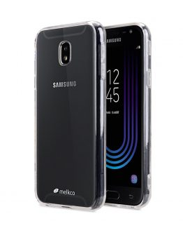 melkco-polyultima-case-for-samsung-galaxy-j5-2017-transparentwithout-screen-protector-1