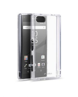 melkco-polyultima-cases-for-sony-xperia-z5-mini-transparent-without-screen-protector-1