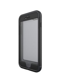 tech21-patriot-for-iphone-6-plus6s-plus-t21-4298-black-brand-new-condition