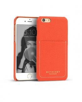 wetherby_case_pocket_bartype_iphone_66s_orange-39792092-27951185-org