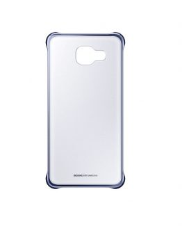 Genuine-Samsung-EF-QA510CBEGWW-Clear-Cover-for-Galaxy-A5-2016-SM-A510F-Blue-Black-17122015-01-p