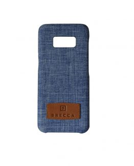 brecca_fabric_cover_samsung_s8_blue-41325139-1