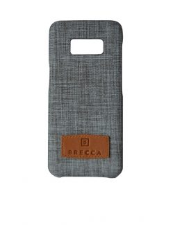brecca_fabric_cover_samsung_s8_grey-41325138-1