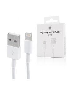 kabel_lightning_apple_01