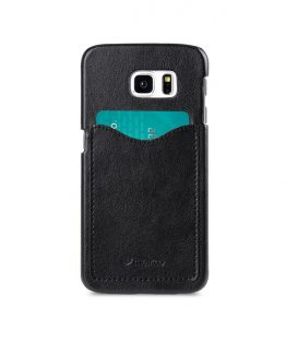 melkco-mini-pu-card-slot-snap-cover-ver2-for-samsung-galaxy-s7-black-pu-1