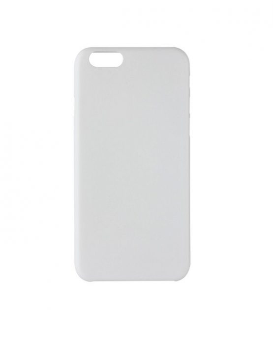 xqisit-iplate-ultra-thin-cover-for-iphone-6-6s-5.5-inch-white-gel-tpu-case-2987-p