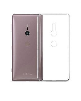 Dahaby-For-Sony-Xperia-XZ2-XZ2-Compact-Soft-TPU-Cover-Case-Transparent-Slim-Silicone-TPU-Shock.jpg_640x640