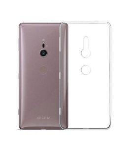 Dahaby-For-Sony-Xperia-XZ2-XZ2-Compact-Soft-TPU-Cover-Case-Transparent-Slim-Silicone-TPU-Shock.jpg_640x640