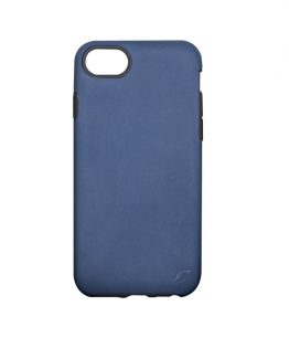 ercko_airflex_magnet_case_iphone_76s6_deep_blue-41325126-1