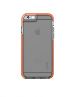 gear4-iphone-6-6s-d3o-icebox-edge-case-clear-black