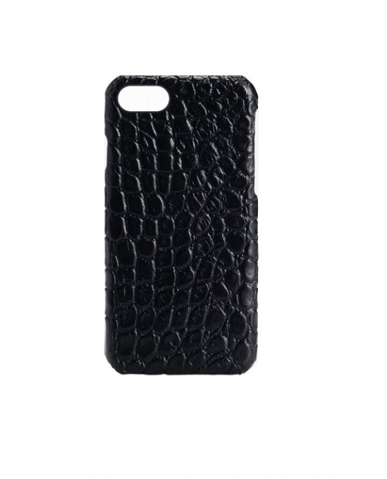 crocodile-black (1)