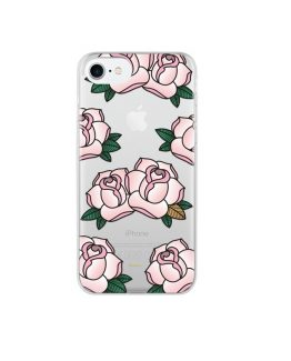eng_pl_FLAVR-Case-iPlate-iPhone-8-7-4-7-Roses-142835_5
