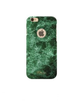 greenmarble-iphone6-1-1