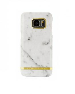 richmond-finch-carrara-white-marble-samsung-galaxy-S7-case-back-600