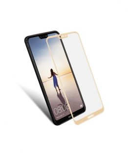 eng_pl_Tempered-Glass-3D-9H-hardness-Protector-HUAWEI-P20-LITE-GOLD-86346_2