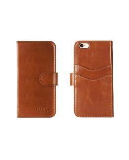 magnet4-iphone6-1530x960