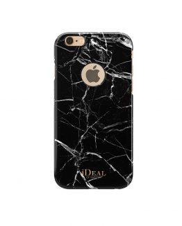 blackmarble-iphone6plus-1